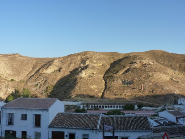 3 Bedroom Antequera Town House with Torcal Mountain Views.properties/10/02.jpg