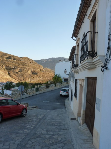 3 Bedroom Antequera Town House with Torcal Mountain Views.properties/10/03.jpg
