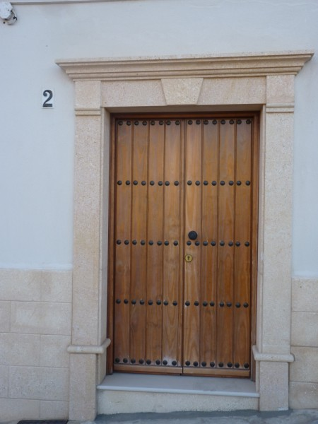 3 Bedroom Antequera Town House with Torcal Mountain Views.properties/10/04.jpg