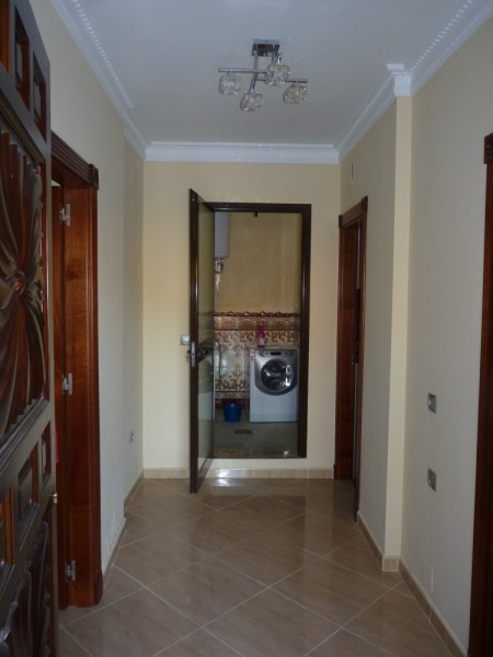 3 Bedroom Antequera Town House with Torcal Mountain Views.properties/10/06.jpg