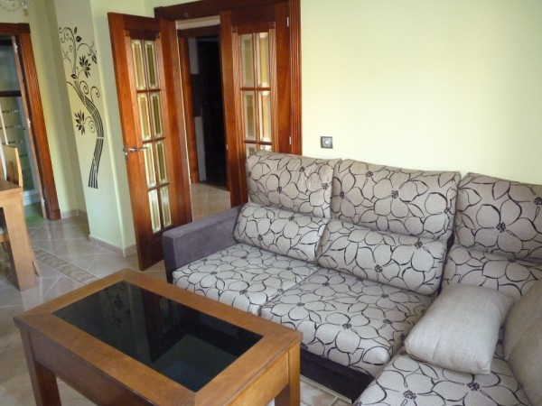 3 Bedroom Antequera Town House with Torcal Mountain Views.properties/10/10.jpg