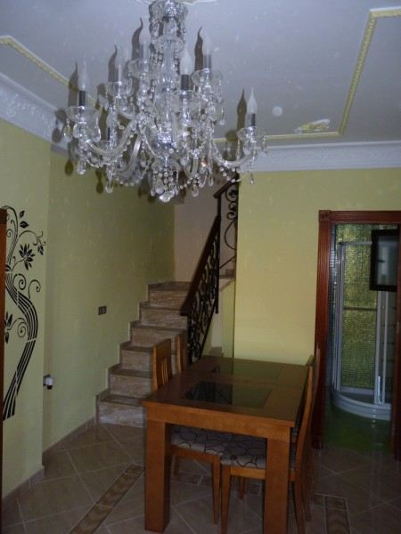 3 Bedroom Antequera Town House with Torcal Mountain Views.properties/10/12.jpg