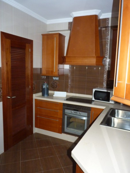 3 Bedroom Antequera Town House with Torcal Mountain Views.properties/10/16.jpg