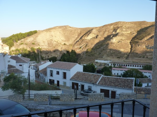 3 Bedroom Antequera Town House with Torcal Mountain Views.properties/10/24.jpg