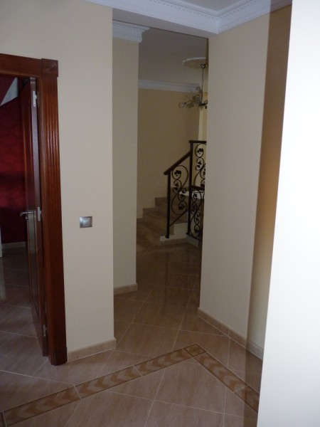 3 Bedroom Antequera Town House with Torcal Mountain Views.properties/10/30.jpg