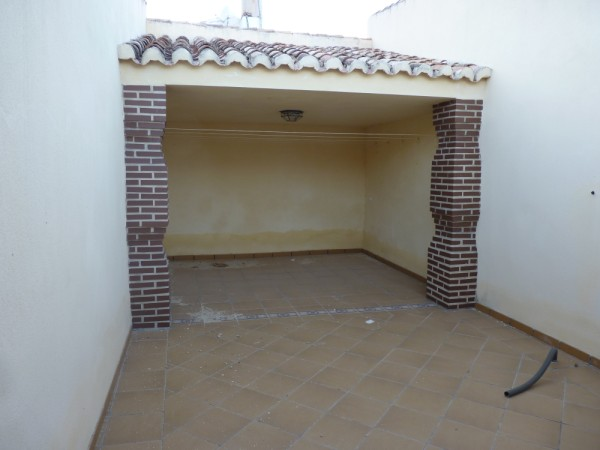 3 Bedroom Antequera Town House with Torcal Mountain Views.properties/10/33.jpg
