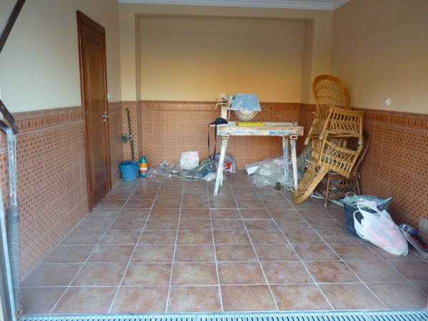 3 Bedroom Antequera Town House with Torcal Mountain Views.properties/10/39.jpg