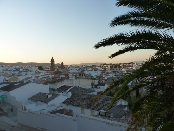 3 Bedroom Antequera Town House with Torcal Mountain Views.properties/10/40.jpg