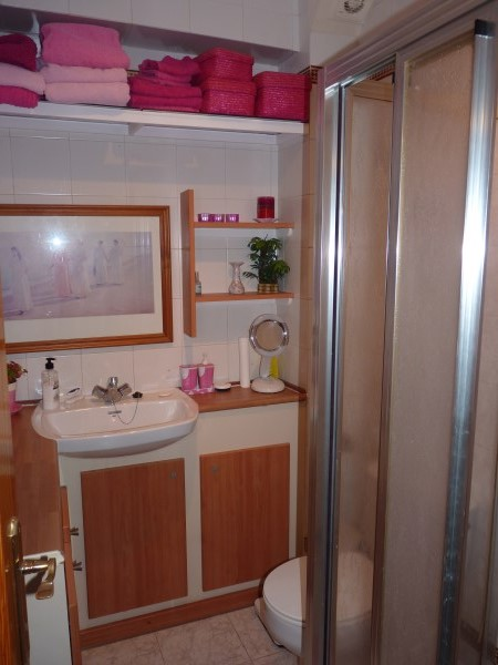 Nice Townhouse in the Historic Zone. Well priced.properties/13/06.jpg