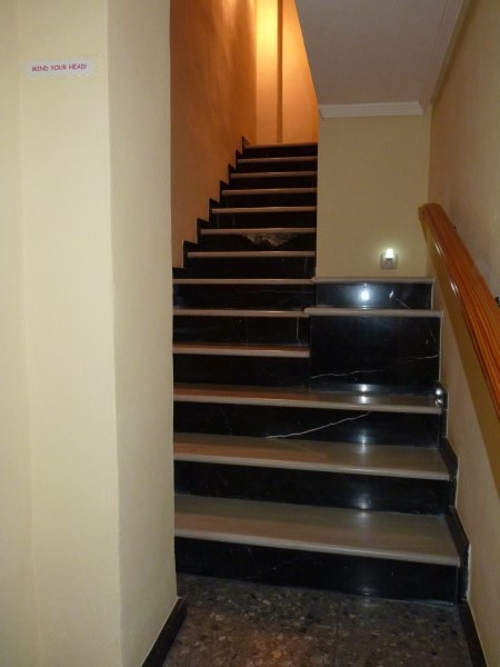 Nice Townhouse in the Historic Zone. Well priced.properties/13/07.jpg