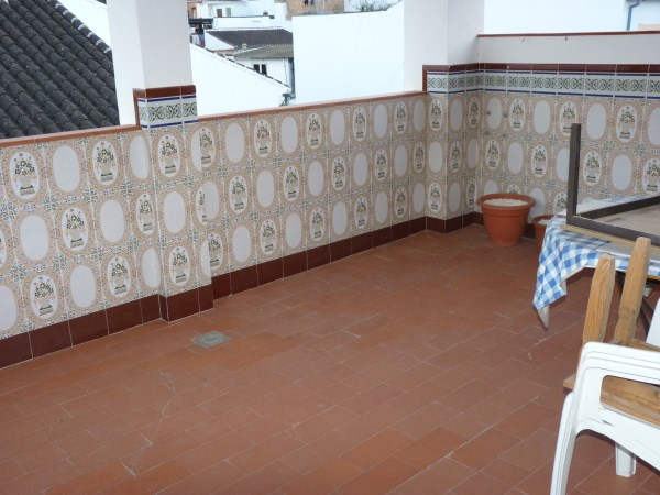 Nice Townhouse in the Historic Zone. Well priced.properties/13/15.jpg