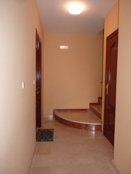 Very well presented large 3 bedroom apartment. Near Antequera town centre..properties/15/03.jpg