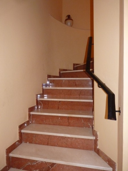 Very well presented large 3 bedroom apartment. Near Antequera town centre..properties/15/04.jpg