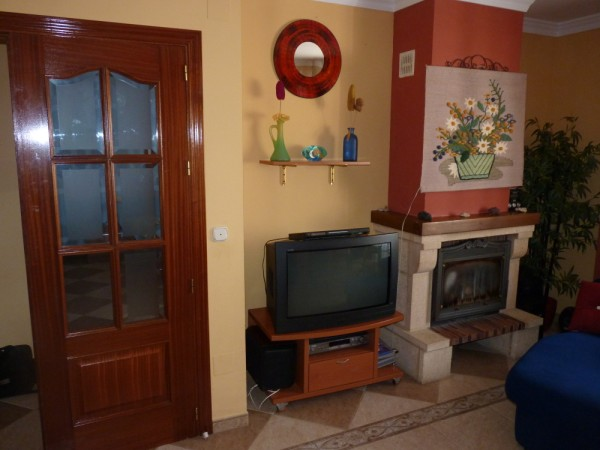 Very well presented large 3 bedroom apartment. Near Antequera town centre..properties/15/07.jpg