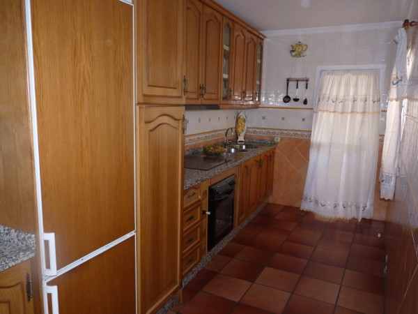 Very well presented large 3 bedroom apartment. Near Antequera town centre..properties/15/08.jpg