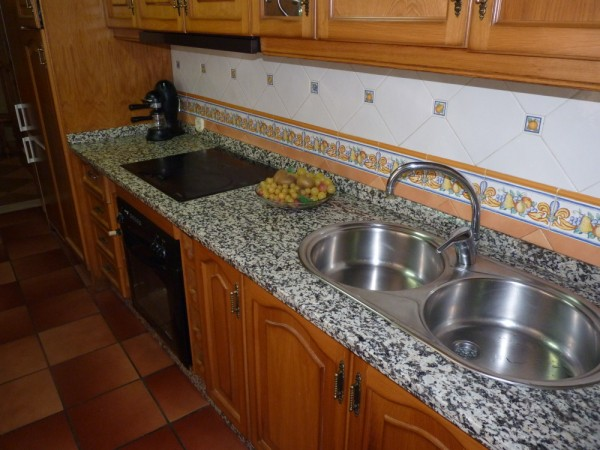 Very well presented large 3 bedroom apartment. Near Antequera town centre..properties/15/10.jpg