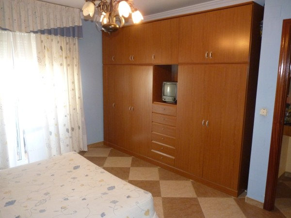 Very well presented large 3 bedroom apartment. Near Antequera town centre..properties/15/12.jpg