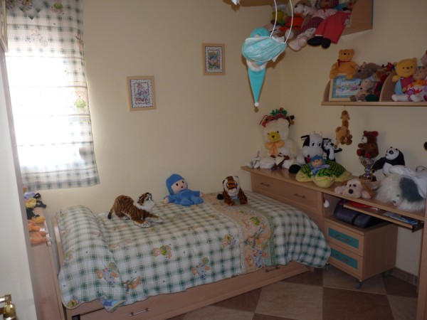 Very well presented large 3 bedroom apartment. Near Antequera town centre..properties/15/14.jpg