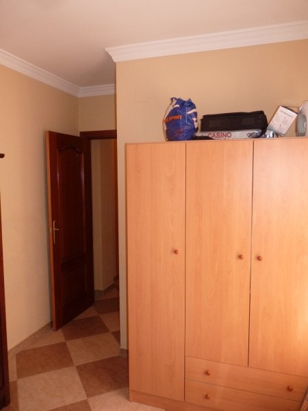 Very well presented large 3 bedroom apartment. Near Antequera town centre..properties/15/16.jpg