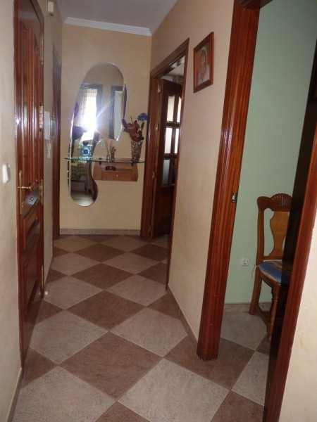 Very well presented large 3 bedroom apartment. Near Antequera town centre..properties/15/18.jpg