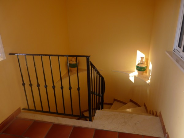Very well presented large 3 bedroom apartment. Near Antequera town centre..properties/15/19.jpg