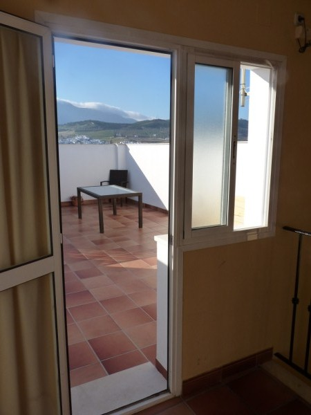 Very well presented large 3 bedroom apartment. Near Antequera town centre..properties/15/20.jpg