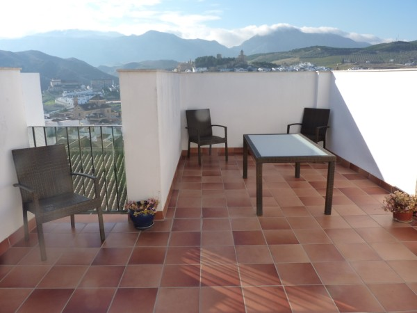 Very well presented large 3 bedroom apartment. Near Antequera town centre..properties/15/21.jpg