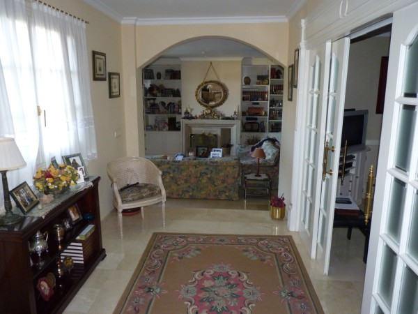 Elegant Villa in sought after area, Antequera.properties/16/08.jpg