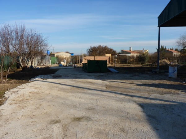 Established country Finca, ready for land development. 12 minutes Antequera town.properties/17/15.jpg