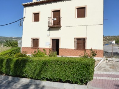 Town House in Village near Antequera.properties/20/01.jpeg
