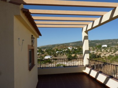 Town House in Village near Antequera.properties/20/02.jpg