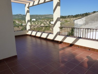 Town House in Village near Antequera.properties/20/03.jpg