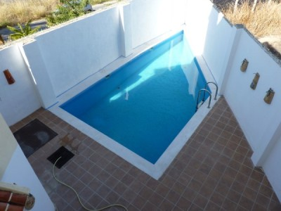 Town House in Village near Antequera.properties/20/04.jpg