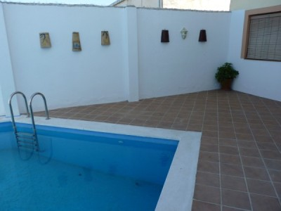 Town House in Village near Antequera.properties/20/05.jpg