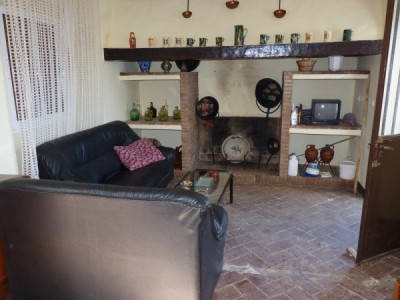 Town House in Village near Antequera.properties/20/07.jpg