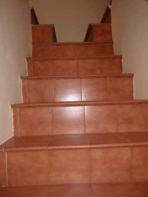 Town House in Village near Antequera.properties/20/11.jpg