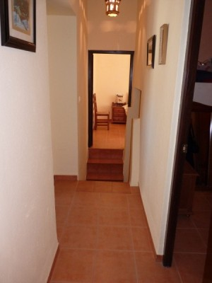 Town House in Village near Antequera.properties/20/12.jpg