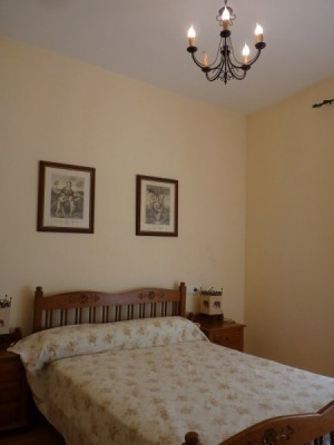 Town House in Village near Antequera.properties/20/14.jpg