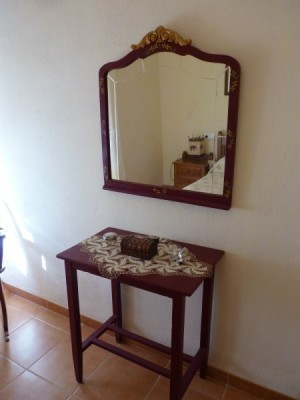 Town House in Village near Antequera.properties/20/16.jpg