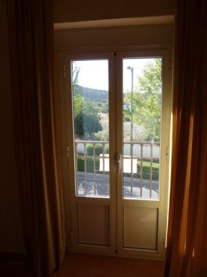 Town House in Village near Antequera.properties/20/19.jpg