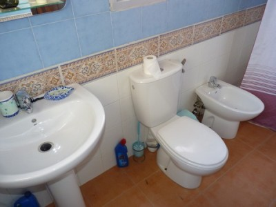 Town House in Village near Antequera.properties/20/20.jpg