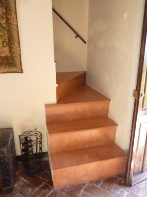 Town House in Village near Antequera.properties/20/22.jpg