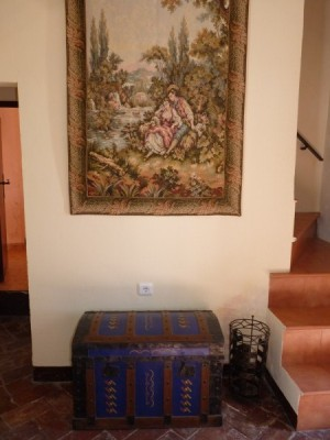 Town House in Village near Antequera.properties/20/23.jpg