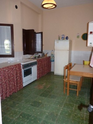 Town House in Village near Antequera.properties/20/24.jpg