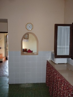 Town House in Village near Antequera.properties/20/25.jpg