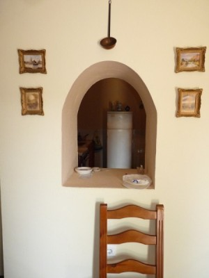 Town House in Village near Antequera.properties/20/26.jpg