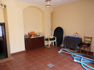 Town House in Village near Antequera.properties/20/28.jpg