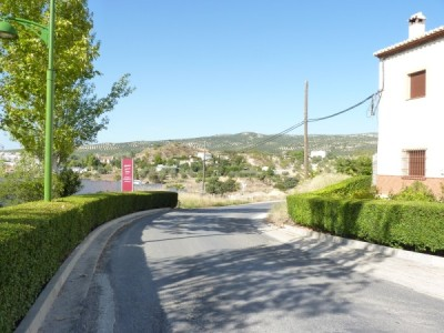 Town House in Village near Antequera.properties/20/30.jpg