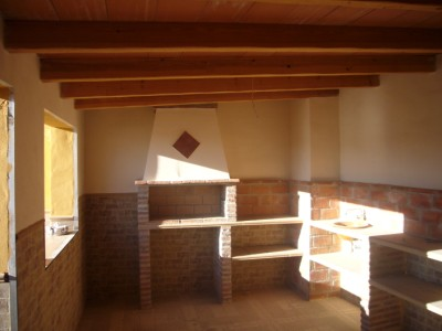 Newly Renovated Townhouse, Antequera Town.properties/23/03.jpeg