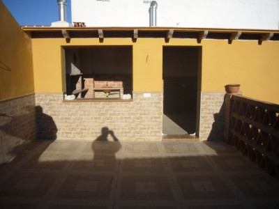 Newly Renovated Townhouse, Antequera Town.properties/23/04.jpeg